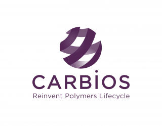 Carbios - Reinvent Polymers Lyfecycle