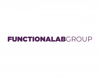 Functionalab Group