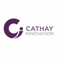 Cathay Innovation